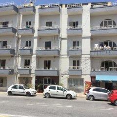 Отель Cerviola Hotel Мальта, Марсаскала - отзывы, цены и фото номеров - забронировать отель Cerviola Hotel онлайн