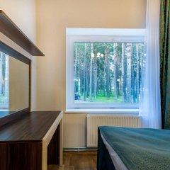 Апартаменты Pirita Beach & SPA Таллин удобства в номере