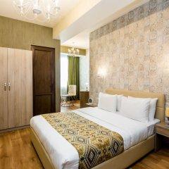 Hotel Diamond Dat Exx Company фото 26