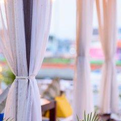 Отель Lareena Resort Koh Larn Pattaya фото 2