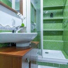 Отель Alterhome Apartamento Paseo de las tapas ванная фото 2