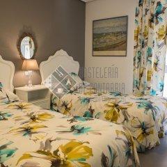Отель Apartamentos Las Brisas Испания, Сантандер - отзывы, цены и фото номеров - забронировать отель Apartamentos Las Brisas онлайн детские мероприятия