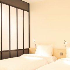 Отель A314 Hotel Южная Корея, Сеул - отзывы, цены и фото номеров - забронировать отель A314 Hotel онлайн комната для гостей фото 5