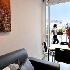 Отель Rialto Project Италия, Венеция - отзывы, цены и фото номеров - забронировать отель Rialto Project онлайн в номере
