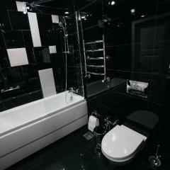 Бутик-отель Cruise Стандартный номер с различными типами кроватей фото 42