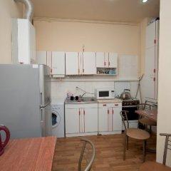 Гостиница Central Square Hostel Украина, Львов - 6 отзывов об отеле, цены и фото номеров - забронировать гостиницу Central Square Hostel онлайн в номере фото 2