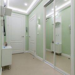 Апартаменты Feelathome на Невском ванная фото 4