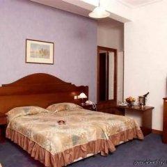 Отель Diana Hotel Греция, Закинф - отзывы, цены и фото номеров - забронировать отель Diana Hotel онлайн фото 4