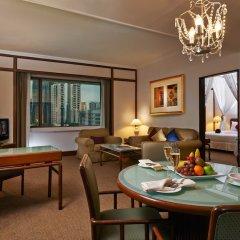 Отель Corus Hotel Kuala Lumpur Малайзия, Куала-Лумпур - 1 отзыв об отеле, цены и фото номеров - забронировать отель Corus Hotel Kuala Lumpur онлайн в номере фото 2