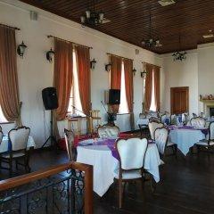 Les Pergamon Hotel Турция, Дикили - отзывы, цены и фото номеров - забронировать отель Les Pergamon Hotel онлайн помещение для мероприятий