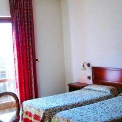 Hotel Panoramique Сарре комната для гостей фото 5