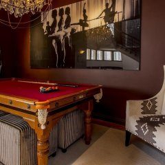Отель St.Petersbourg Эстония, Таллин - 7 отзывов об отеле, цены и фото номеров - забронировать отель St.Petersbourg онлайн детские мероприятия фото 2