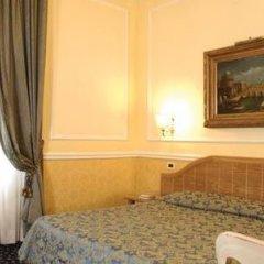 Hotel Giglio dell'Opera фото 11