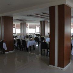 Aymeydani Hotel CafÉ Restaurant Турция, Узунгёль - отзывы, цены и фото номеров - забронировать отель Aymeydani Hotel CafÉ Restaurant онлайн помещение для мероприятий