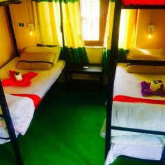 Отель Aroma Tourist Hostel Непал, Покхара - отзывы, цены и фото номеров - забронировать отель Aroma Tourist Hostel онлайн спа фото 2