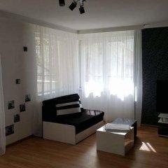 Отель Shumen Болгария, Шумен - отзывы, цены и фото номеров - забронировать отель Shumen онлайн комната для гостей фото 5