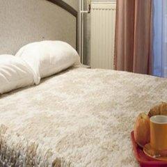 Отель de lEurope Франция, Париж - отзывы, цены и фото номеров - забронировать отель de lEurope онлайн детские мероприятия фото 2