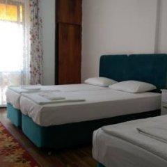 Siren Pension Турция, Фоча - отзывы, цены и фото номеров - забронировать отель Siren Pension онлайн комната для гостей фото 2