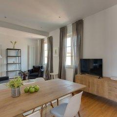 Отель Rondinelli Terrace Италия, Флоренция - отзывы, цены и фото номеров - забронировать отель Rondinelli Terrace онлайн комната для гостей фото 5
