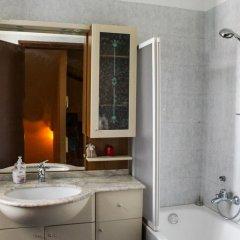 Отель B&B Il Ciliegio Италия, Леньяно - отзывы, цены и фото номеров - забронировать отель B&B Il Ciliegio онлайн ванная