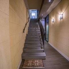 Отель Patavium, Bw Signature Collection Падуя интерьер отеля фото 3