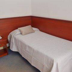 Hotel Svevia Альтамура комната для гостей фото 5