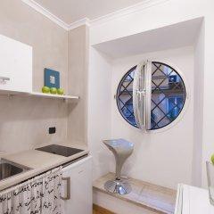 Апартаменты Corso Vittorio Apartments в номере фото 2