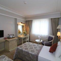 Demir Hotel Турция, Диярбакыр - отзывы, цены и фото номеров - забронировать отель Demir Hotel онлайн фото 8