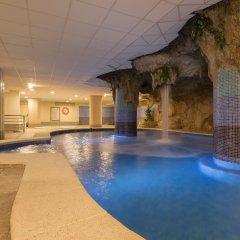Отель H·TOP Royal Star & SPA бассейн фото 3
