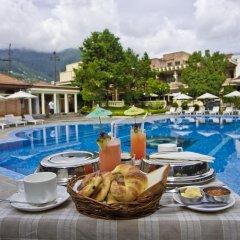 Отель Park Village by KGH Group Непал, Катманду - отзывы, цены и фото номеров - забронировать отель Park Village by KGH Group онлайн помещение для мероприятий фото 2