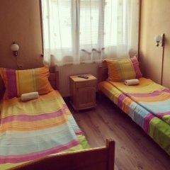 Отель Sunny House Madjare Guest House Болгария, Боровец - отзывы, цены и фото номеров - забронировать отель Sunny House Madjare Guest House онлайн фото 16