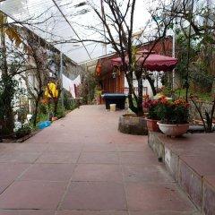 Отель Dang Khoa Sa Pa Garden Вьетнам, Шапа - отзывы, цены и фото номеров - забронировать отель Dang Khoa Sa Pa Garden онлайн фото 6