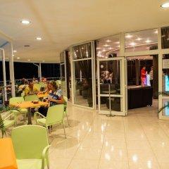 Отель Sun Village Apartments Болгария, Солнечный берег - отзывы, цены и фото номеров - забронировать отель Sun Village Apartments онлайн детские мероприятия