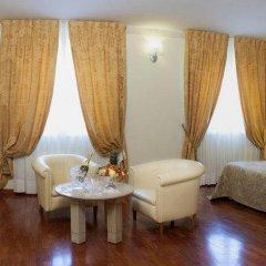 Hotel Villa Medici Рокка-Сан-Джованни фото 2