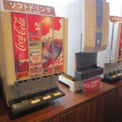 Отель Kinugawa Gyoen Япония, Никко - отзывы, цены и фото номеров - забронировать отель Kinugawa Gyoen онлайн интерьер отеля