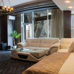 Portofino Hotel Beach Resort Одесса интерьер отеля фото 3
