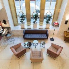 Отель City Central Австрия, Вена - 1 отзыв об отеле, цены и фото номеров - забронировать отель City Central онлайн спа фото 2