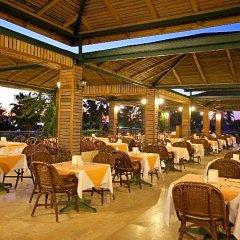 Justiniano Club Park Conti – All Inclusive Турция, Окурджалар - отзывы, цены и фото номеров - забронировать отель Justiniano Club Park Conti – All Inclusive онлайн фото 13