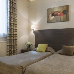 Отель Hôtel Le Beaugency Франция, Париж - 8 отзывов об отеле, цены и фото номеров - забронировать отель Hôtel Le Beaugency онлайн комната для гостей