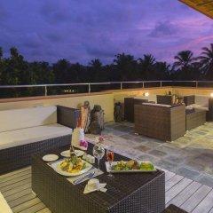 Отель Reveries Diving Village, Maldives фото 8