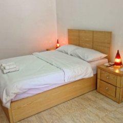 Отель Tiba Resort комната для гостей фото 2