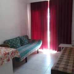 Family Apart Турция, Мармарис - 3 отзыва об отеле, цены и фото номеров - забронировать отель Family Apart онлайн фото 2