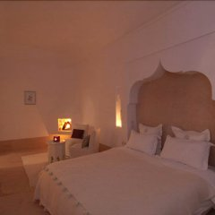 Отель Riad Chi-Chi Марокко, Марракеш - отзывы, цены и фото номеров - забронировать отель Riad Chi-Chi онлайн комната для гостей