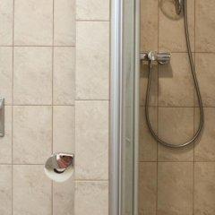 Гостиница Парк Отель Украина, Днепр - отзывы, цены и фото номеров - забронировать гостиницу Парк Отель онлайн фото 3