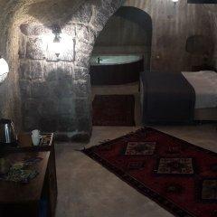 Luna Cave Hotel интерьер отеля фото 2