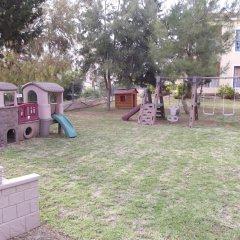 Апартаменты Kefalonitis Apartments детские мероприятия фото 2