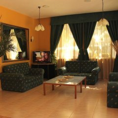Отель Alegro Hotel Болгария, Велико Тырново - 1 отзыв об отеле, цены и фото номеров - забронировать отель Alegro Hotel онлайн развлечения
