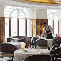 Отель Belmond Cipriani Венеция помещение для мероприятий