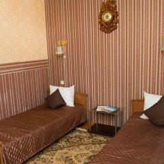 Гостиница Дворянский комната для гостей