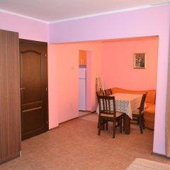 Отель Guest house Tangra Болгария, Равда - отзывы, цены и фото номеров - забронировать отель Guest house Tangra онлайн комната для гостей фото 3